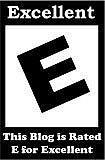 Eforex