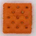 PB Cracker