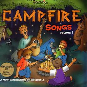 CampfireSongs
