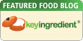 KIFeaturedBloggerBadge