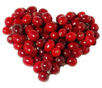 Cranberry_heart_articlepage copy