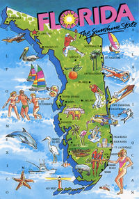 Florida3