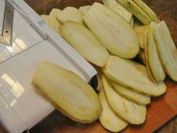 3.slicede.eggplant