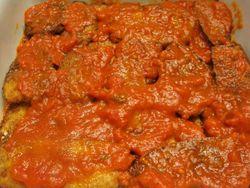 10.sauce.eggplant