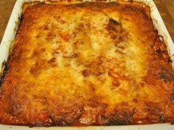 12.eggplant.parmesan