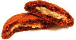 Redvelvetcookie