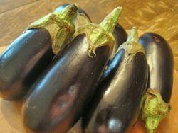 1.eggplant