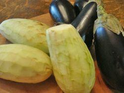 2.peeled.eggplant