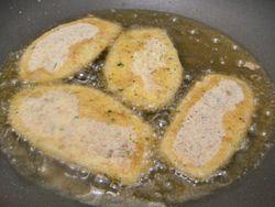 6.fry.eggplant