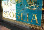 Sfoglia_window