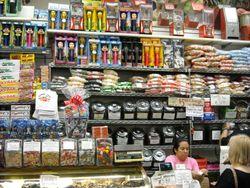 Economy Candy2
