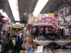 Economy Candy1