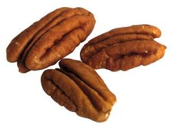 Nuts-pecans-halves-raw