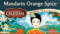 Mandarin-orange-spice-med