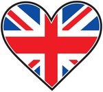 0030-0902-2320-4454_clip_art_graphic_of_a_union_jack_heart_flag