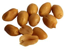 Nuts-peanuts-blanched-ns