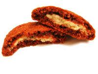 Red_velvet_cookies