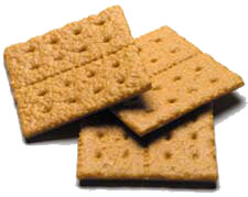 Graham_crackers