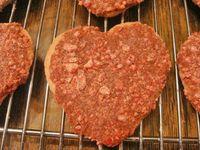 Valentines-cookies-020510
