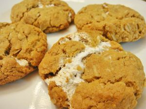 Fluffernutter_cookies