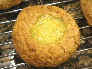 Keylimecookie