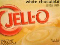 Whitechocolate