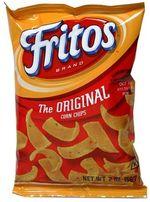 Fritos copy