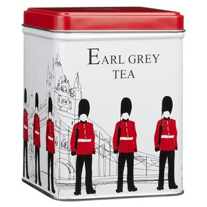 John-lewis-earl-grey-tea-caddy-60g-18856964