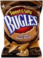 Chocolate-peanut-butter-bugles