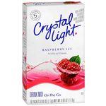 Crystal.lite