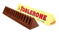 Toblerone-chocolate-bar-1.2oz-24-count
