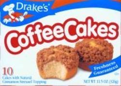 Coffee_cakes_sm